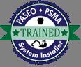 PSMA Installer